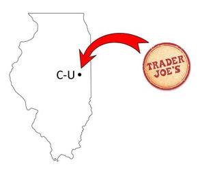 U trader